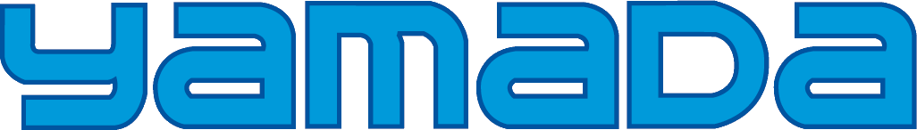yamada_logo.png