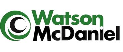 watson-mcdaniel_logo.jpg
