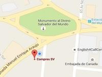 mapa_SV.jpg