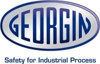 logo_Georgin_anglais72.jpg