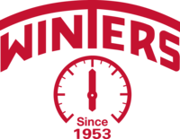 winters_logo_187.png